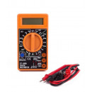 wholesale RC Toys: Multimeter digital blister card