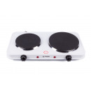 wholesale Microwave & Baking Oven: Cooking plate double 155 mm + 185 mm