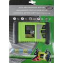 grossiste Batteries et piles: Chargeur de batterie de type dropcount 12 volts ...