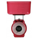 wholesale Personal Scales:Kitchen scale mix color