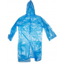 wholesale Coats & Jackets:Raincoat long disposable
