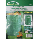 Garden waste bag ø 45x70 110 ltr