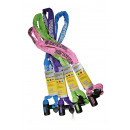 Chain lock 985 5x1200 mixed colours