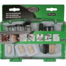 wholesale Electrical Tools: Multi-tool  accessories 24 pieces profi