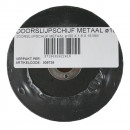 wholesale Ironmongery: Cutting disc metal ø100 x 1.6 x 16 mm