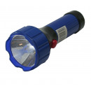 wholesale Flashlights: Torch color power led / display