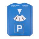 ingrosso Automobili: Scraper di ghiaccio + disco di parcheggio 15,5 ...