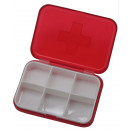 Pill box mini