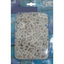 Tile crosses - wide 5,0 mm