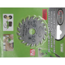 Circular saw mf mini - blade wood 54.8 mm