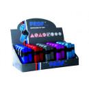 wholesale Lighters:Torch lighter colors