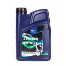 10w-40 1 Liter extrate Universal