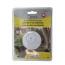 wholesale Security & Surveillance Systems:Window alarm vibration