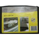 wholesale Lingerie & Underwear: Anti-slip mat pvc 80 x 120 cm jumbo