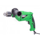 wholesale Electrical Tools:Impact drill 500 w