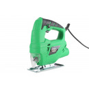 wholesale Electrical Tools:Jigsaw 350 w