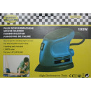 wholesale Electrical Tools:Mouse sander 105 w