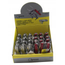 wholesale Sports & Leisure:Pocket knife 11 pieces