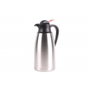 wholesale Thermos jugs: Thermos flask 1.1 liters ss