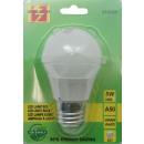 grossiste Ampoules:Ampoule led a50 5w e27