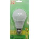 Großhandel Consumer Electronics: Led Licht klassisch a60 7w e27