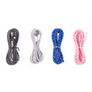 Usb cabel 2 meters (iphone)