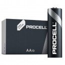 wholesale Household & Kitchen: Duracell-procell aa lr6/mn 1500 alkaline