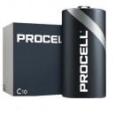 Duracell-industrial c lr14/mn1400 alkaline