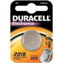 Duracell lithium dl 2016