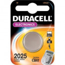 Duracell lithium dl 2025 2 pack
