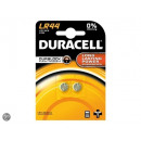 Duracell vr 44