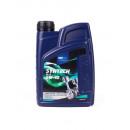 Großhandel Sonstige: Motoröl 5w-40 1 l exrate universal