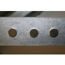 Magnet superstrong 3 db 18 x 3 mm-es
