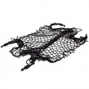 Car luggage & cargo net 90 x 75 cm