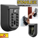 wholesale Other: Key safe combination box + cover