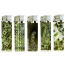 Lighter image (dollar bills)