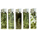 wholesale Toys: Lighter image (dollar bills)