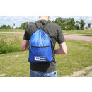wholesale Bags & Travel accessories: Backpack foldable - mix color
