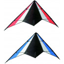 wholesale Sports & Leisure:Stunt kite 130 x 60 cm