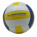 Volleyball b-sports