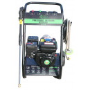 Pressure washer  5.5hp 150 bar 4-stroke 2200psi