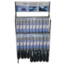 wholesale Cars & Quads:Wiper blade display