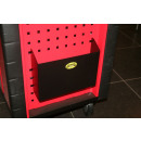 Storage tooltray large rd1268