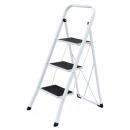 Household ladders 3 steps