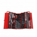 Tool case 85 pieces profi