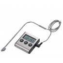 wholesale Other: Kitchen thermometer digital
