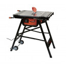 Table saw 3-in-1 720w
