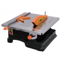 Electric tile cutter 450w 33 x 33 cm