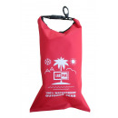 Mini waterproof 2 liters bag mixed colors