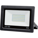 wholesale Electrical Tools: Led floodlight flat 50 watt smd